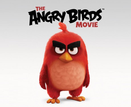 990586714_p6dgb7ul_getmovieposter_the_angry_birds_movie_3