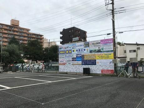 坂戸・夏よさこい2017-01